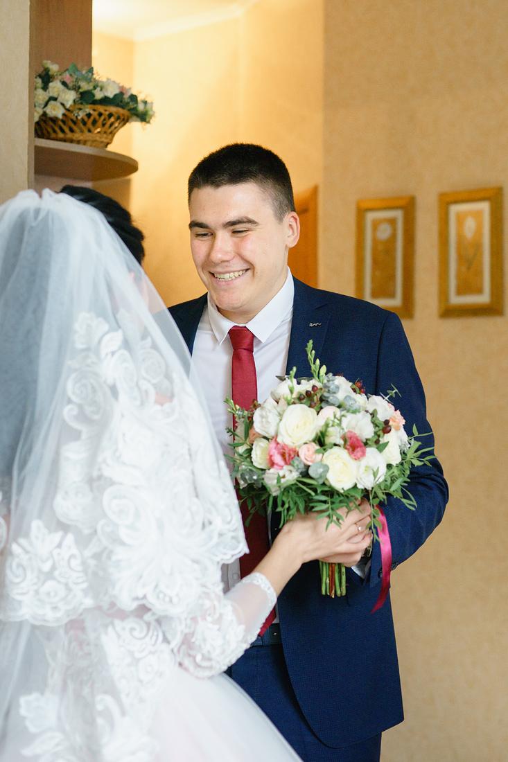 Фотограф Запорожье Маша Рихтер любовь вздягд свадьба