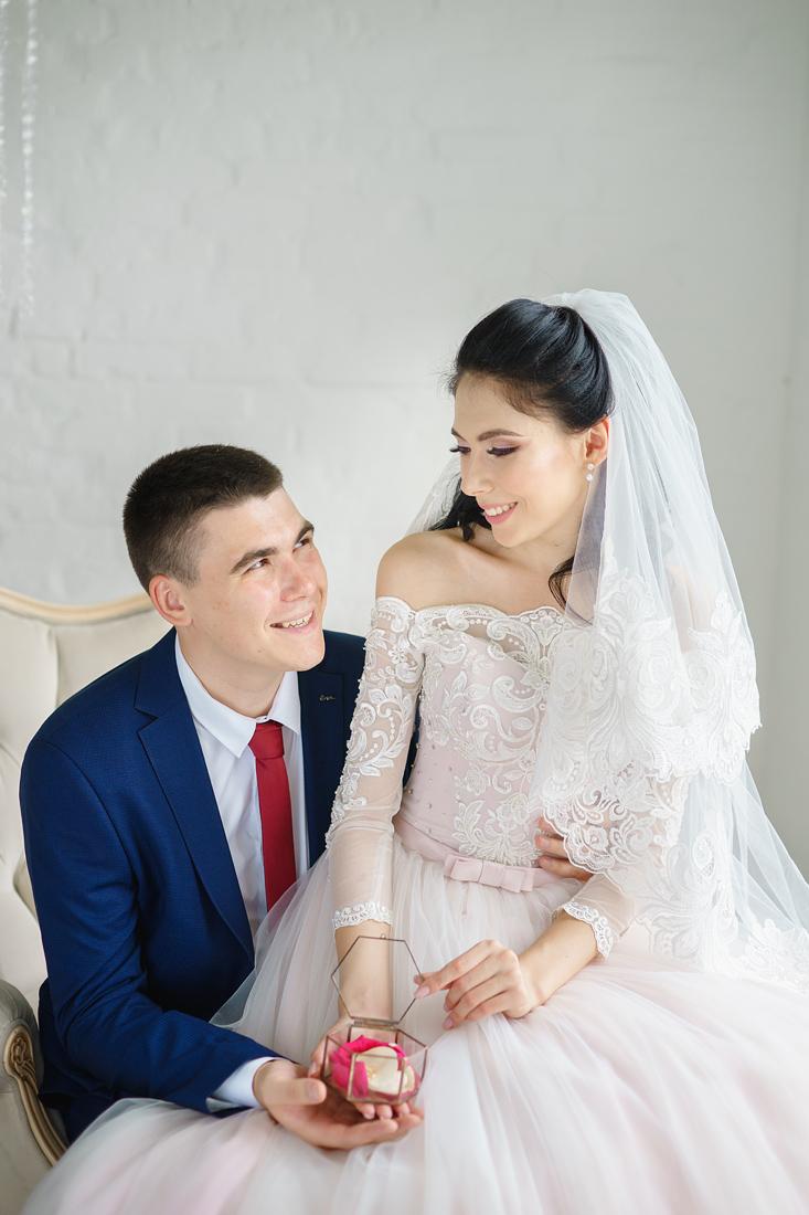 Свадебный Фотограф Запорожье Маша Рихтер жених невеста кольца