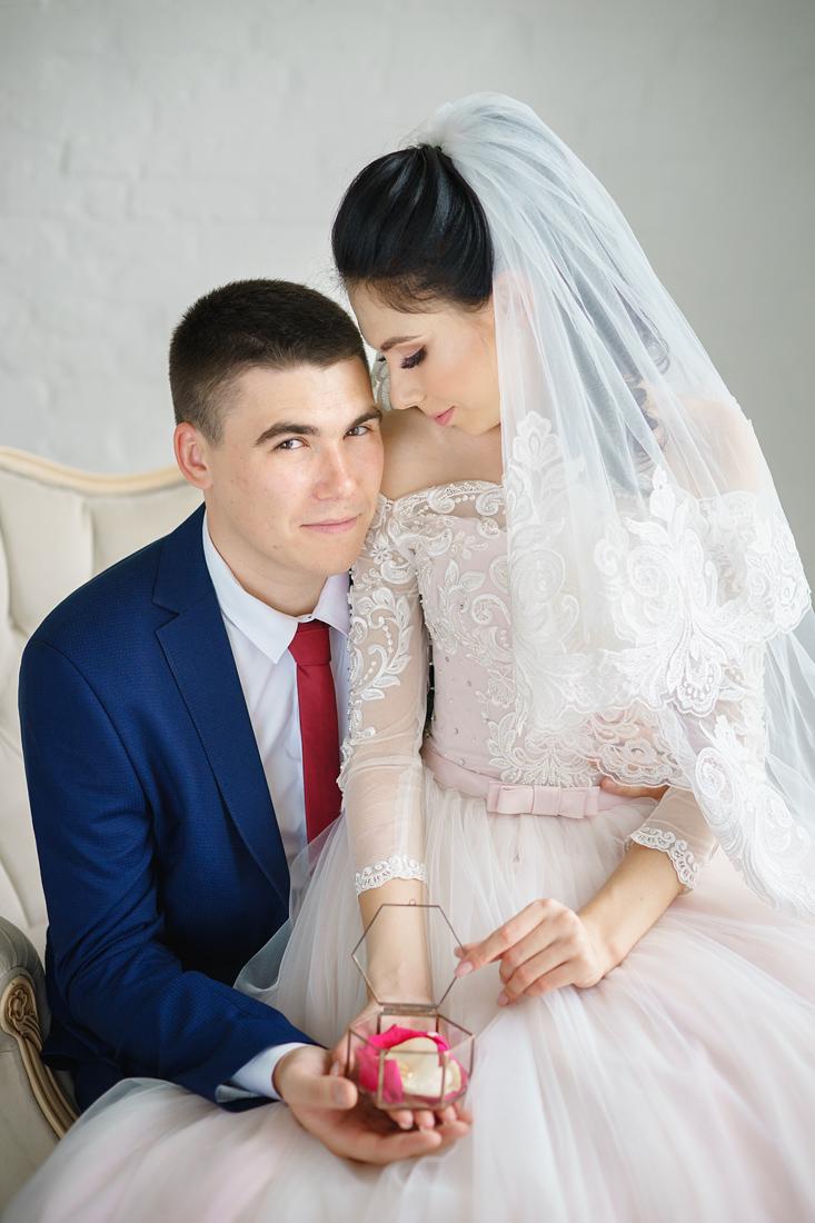 Свадебный Фотограф Запорожье Маша Рихтер жених кольца свадьба