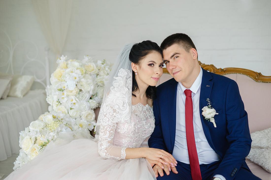 Свадебный Фотограф Запорожье Маша Рихтер свадьба вместе навсегда