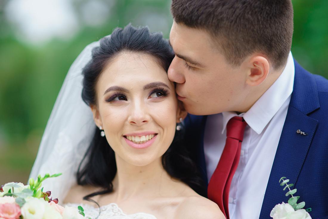 Свадебный Фотограф Запорожье Маша Рихтер