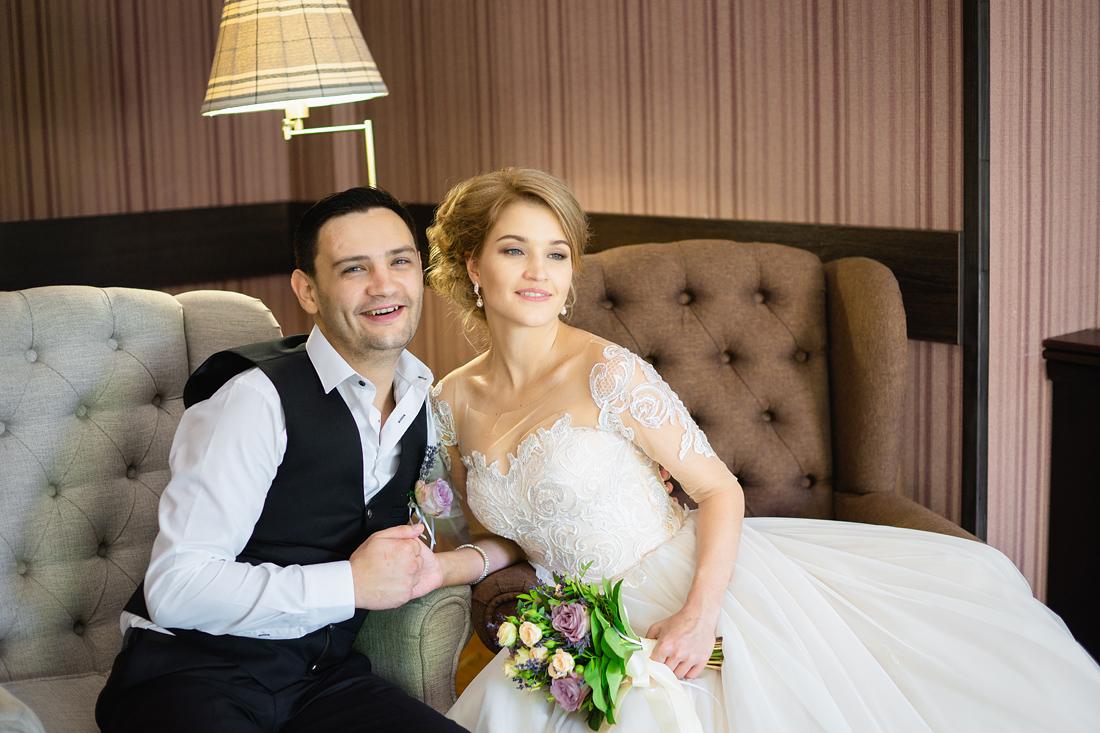 Фотограф Запорожье на свадьбу улыбки свадьба библиотека