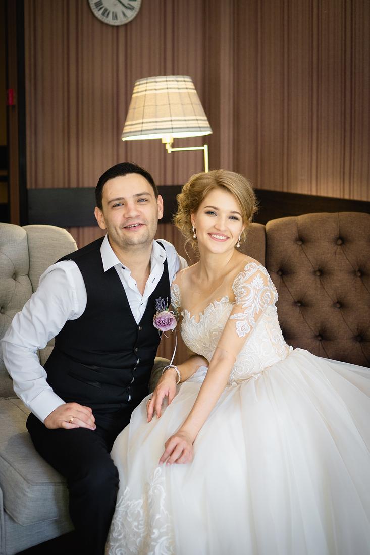 Фотограф Запорожье на свадьбу