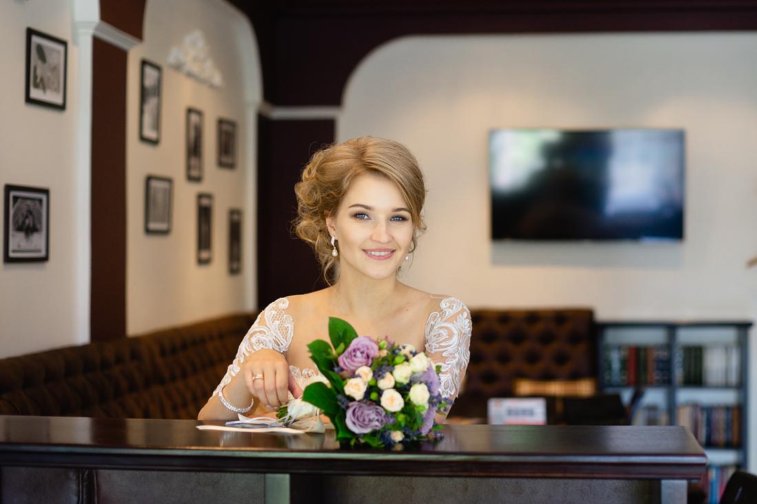 Фотограф Запорожье на свадьбу книги свадьба модно
