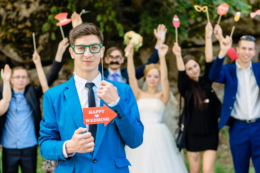 Советы Свадьба фотограф Маша Рихтер Фотограф Запорожье Заказать Выбор